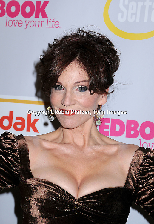 "Marilu Henner.at ""The Celebrity Apprentice"" after party for the March 27th, 2008 Finale sponsored by Vera Wang by Serta, Redbook and Kodak at The Rock Center Cafe in Rockefeller Center in New York City...Robin Platzer, Twin Images"