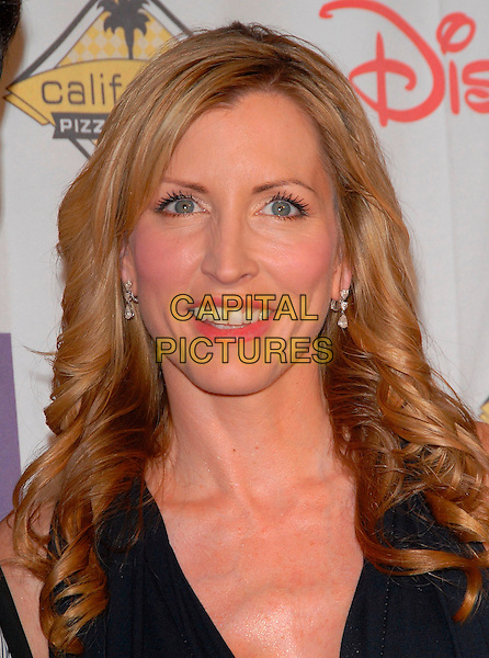 HEATHER MILLS.At the 2007 Starlight Starbright Children's Foundation Gala held at the Beverly Hilton Hotel in Beverly Hills, California, USA, March 23 2007..portrait headshot .CAP/DVS.©Debbie VanStory/Capital Pictures