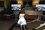 A New York and Westchester Bat Mitzvah at Tarrytown House Estate and Conference Center