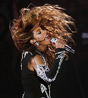 Beyonce<br /> 2009<br /> Photo By John Barrett/CelebrityArchaeology.com
