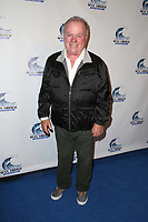 BEVERLY HILLS, CA - NOVEMBER 3: Jack McGee, at The Stephanie Miller's Sexy Liberal Blue Wave Tour at The Saban Theatre in Beverly Hills, California on November 3, 2018.   <br /> CAP/MPI/FS<br /> &copy;FS/MPI/Capital Pictures