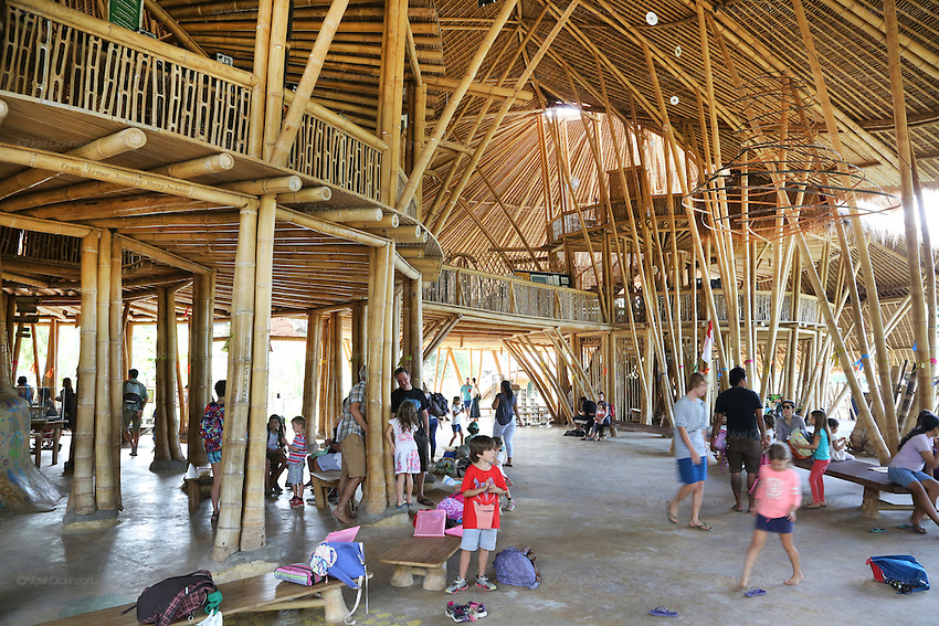 The school day ends &quot;Heart of School&quot;<br />