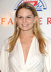 Jennifer Morrison at The Padres Contra El Cancer's 9th Annual El Sueno de Esperanza Gala held at The Palladium on September 10,2009                                                                   Copyright 2009 DVS / RockinExposures