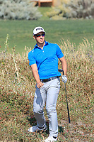 Scott Fernandez (ESP) during the second round of the Rocco Forte Sicilian Open played at Verdura Resort, Agrigento, Sicily, Italy 11/05/2018.<br /> Picture: Golffile | Phil Inglis<br /> <br /> <br /> All photo usage must carry mandatory copyright credit (&copy; Golffile | Phil Inglis)