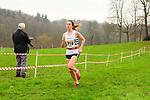2015-12-13 Holly Run 16 TRo MenWomen
