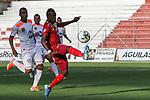 07_Septiembre_2019_Rionegro vs Envigado