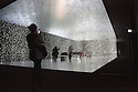 &quot;time is Time&quot; installation by technical designer Yutaka Endo, for Citizen at Superstudio, Milan, april 2016. &copy; Calor Cerchioli<br /> <br /> &quot;time is Time&quot; installazione di Yutaka Endo, technical designer, per Citizen al Superstudio durante Milan Design Week, Milano aprile, 2016.