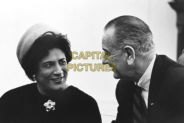 The Trials of Constance Baker Motley (2015)<br /> *Filmstill - Editorial Use Only*<br /> CAP/KFS<br /> Image supplied by Capital Pictures