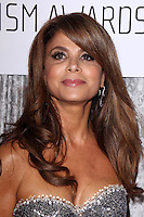 Paula Abdul<br /> at the 25th Courage In Journalism Awards, Beverly Hilton, Beverly Hills, CA 10-28-14<br /> David Edwards/DailyCeleb.com 818-249-4998