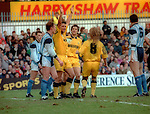 010192 Coventry City v Tottenham