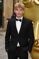 LONDON, UK. April 28, 2019: Charlie Cooper at the BAFTA Craft Awards 2019, The Brewery, London.<br /> Picture: Steve Vas/Featureflash