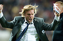 21/09/2010   Copyright  Pic : James Stewart.sct_jsp021_falkirk_v_hearts  .:: FALKIRK MANAGER STEVEN PRESSLEY AFTER THE FOURTH :: .James Stewart Photography 19 Carronlea Drive, Falkirk. FK2 8DN      Vat Reg No. 607 6932 25.Telephone      : +44 (0)1324 570291 .Mobile              : +44 (0)7721 416997.E-mail  :  jim@jspa.co.uk.If you require further information then contact Jim Stewart on any of the numbers above.........