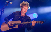 Jul 11, 2014: KODALINE - Somerset House London