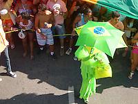 ATENÇAO EDITOR   FOTO EMBARGADA PARA VEICULOS INTERNACIONAIS - RIO DE JANEIRO 18 DE NOVEMBRO DE 2012 - PARADA DO ORGULHO LGBT RIO 2012.  Neste domindo dia 18 de novembro 2012 a cidade do Rioi de Janeiro foi palco da decima setima parada do Orgulho LGBT Rio 2012.<br /> <br /> FOTO RONALDO BRANDAO / BRAZIL PHOTO PRESS