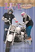 Samantha, NOTEBOOKS, paintings,+man, motobikes,++++,AUKPC1706,#NB# Humor, lustig, divertido