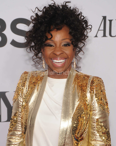 New York, NY- June 8: Gladys Knight attends the  American Theater Wing's 68th Annual Tony Awards  on June 8, 2014 at Radio City Music Hall in New York City. (C) Credit: John Palmer/MediaPunch