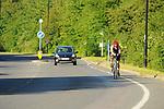 2014-06-08 MidSussexTri 11 SD Bike
