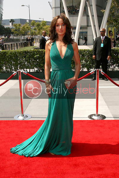 Jennifer Beals<br />
