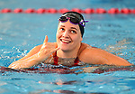 Swimming - NZ Short Course Championships 2018