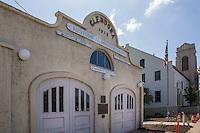 Historical Society Museum of Glendora