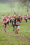 2014-12-14 Holly Run 10 TRo u11G