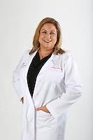 Dr Dhillon-Ashley