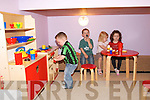 Childs Play Creche Sackville Ardfert