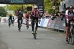 2017-09-24 VeloBirmingham 22 TRo Finish