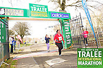 0242 Catherine Griffin who took part in the Kerry's Eye, Tralee International Marathon on Saturday March 16th 2013.
