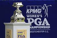 KPMG Womans PGA Championship 2015 R1