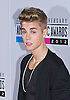 "JUSTIN BIEBER.attends the 40th American Music Awards, Nokia Theatre, Los Angeles_18/11/2012.Mandatory Photo Credit: ©Francis Dias/Newspix International..**ALL FEES PAYABLE TO: ""NEWSPIX INTERNATIONAL""**..PHOTO CREDIT MANDATORY!!: NEWSPIX INTERNATIONAL(Failure to credit will incur a surcharge of 100% of reproduction fees)..IMMEDIATE CONFIRMATION OF USAGE REQUIRED:.Newspix International, 31 Chinnery Hill, Bishop's Stortford, ENGLAND CM23 3PS.Tel:+441279 324672  ; Fax: +441279656877.Mobile:  0777568 1153.e-mail: info@newspixinternational.co.uk"