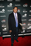 city ballet Board member William Wright Attends The Premiere of the new AOL On Original Series city.ballet Held at Tribeca Cinemas, NY