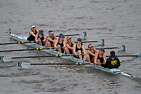 Crew: 248 Weybridge Rowing Club B<br /> <br /> Women's Head of the River (WeHoRR) 2017<br /> <br /> To purchase this photo, or to see pricing information for Prints and Downloads, click the blue 'Add to Cart' button at the top-right of the page.