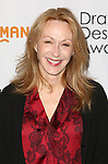 Jan Maxwell attends the 2014 Drama Desk Awards Nominees Reception at the JW Mariott Essex House on May 7, 2014 in New York City.