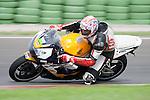 TANDAS POPULARES de MOTOS - Circuito de la Comunitat Valenciana Ricardo Tormo 22/06/2014