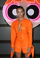 LOS ANGELES, CA - MARCH 8: Draya Michelle, at Christian Cowan x The Powerpuff Girls_ Inside at City Market Social House in Los Angeles, California on March 8, 2019. <br /> CAP/MPIFS<br /> &copy;MPIFS/Capital Pictures