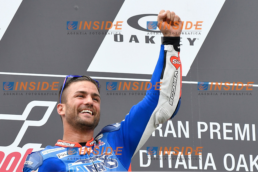 SCARPERIA,FLORENCE, ITALY - JUNE 04:,2017 Mattia Pasini of Italy and Italtrans Racin Team (Moto2) celebrates on the podium his victory at the end race MotoGP during  MotoGP Gran Premio d'Italia- at Mugello Circuit. on june 04, 2017 in Scarperia Italy.<br /> Photo Marco Iorio/Insidefoto<br /> <br /> <br /> <br /> <br /> <br /> <br />  <br /> <br /> <br /> <br /> <br /> <br /> <br /> <br /> <br /> <br /> <br /> <br /> <br /> <br /> <br /> <br /> <br /> <br /> <br /> <br /> <br /> <br /> <br /> <br /> <br /> <br /> <br /> <br /> <br /> <br /> <br />  <br /> <br /> <br /> <br /> <br /> <br /> <br /> <br /> <br /> <br /> <br /> <br /> <br /> <br /> <br /> <br /> <br /> <br /> <br /> <br /> <br /> <br /> <br /> <br /> <br /> <br /> <br /> <br /> <br /> <br /> <br />  <br /> <br /> <br /> <br /> <br /> <br /> <br /> <br /> <br /> <br /> <br /> <br /> <br /> <br /> <br /> <br /> <br /> <br /> <br /> <br /> <br /> <br /> <br /> <br /> <br /> <br /> <br /> <br /> <br /> <br /> <br />  <br /> <br /> <br /> <br /> <br /> <br /> <br /> <br /> <br /> <br /> <br /> <br /> <br /> <br /> <br /> <br /> <br /> <br /> <br /> <br /> <br /> <br /> <br /> <br /> <br /> <br /> <br /> <br /> <br /> <br /> <br />  <br /> <br /> <br /> <br /> <br /> <br /> <br /> <br /> <br /> <br /> <br /> <br /> <br /> <br /> <br /> <br /> <br /> <br /> <br /> <br /> <br /> <br /> <br /> <br /> <br /> <br /> <br /> <br /> <br /> <br /> <br />  <br /> <br /> <br /> <br /> <br /> <br /> <br /> <br /> <br /> <br /> <br /> <br /> <br /> <br /> <br /> <br /> <br /> <br /> <br /> <br /> <br /> <br /> <br /> <br /> <br /> <br /> <br /> <br /> <br /> <br /> <br />  <br /> <br /> <br /> <br /> <br /> <br /> <br /> <br /> <br /> <br /> <br /> <br /> <br /> <br /> <br /> <br /> <br /> <br /> <br /> <br /> <br /> <br /> <br /> <br /> <br /> <br /> <br /> <br /> <br /> <br /> <br />  <br /> <br /> <br /> <br /> <br /> <br /> <br /> <br /> <br /> <br /> <br /> <br /> <br /> <br /> <br /> <br /> <br /> <br /> <br /> <br /> <br /> <br /> <br /> <br /> <br /> <br /> <br /> <br /> <br /> <br /> <br />  <br /> <br /> <br /> <br /> <br /> <br /> <br /> <br /> <br /> <br /> <br /> <br /> <br /> <br /> <br /> <br /> <br /> <br /> <br /> <br /> <br /> <br /> <br /> <br /> <br /> <br /> <br /> <br /> <br /> <br /> <br />  <br /> <br /> <br /> <br /> <br /> <br /> <br /> <br /> <br /> <br /> <br /> <br /> <br /> <br /> <br /> <br /> <br /> <br /> <br /> <br /> <br /> <br /> <br /> <br /> <br /> <br /> <br /> <br /> <br /> <br /> <br />  <br /> <br /> <br /> <br /> <br /> <br /> <br /> <br /> <br /> <br /> <br /> <br /> <br /> <br /> <br /> <br /> <br /> <br /> <br /> <br /> <br /> <br /> <br /> <br /> <br /> <br /> <br /> <br /> <br /> <br /> <br /> <br />  <br /> <br /> <br /> <br /> <br /> <br /> <br /> <br /> <br /> <br /> <br /> <br /> <br /> <br /> <br /> <br /> <br /> <br /> <br /> <br /> <br /> <br /> <br />  <br /> <br /> <br /> <br /> <br /> <br /> <br /> <br /> <br /> <br /> <br /> <br /> <br /> <br /> <br /> <br /> <br /> <br /> <br /> <br /> <br /> <br /> <br /> <br /> <br /> <br /> <br /> <br /> <br /> <br /> <br />  <br /> <br /> <br /> <br /> <br /> <br /> <br /> <br /> <br /> <br /> <br /> <br /> <br /> <br /> <br /> <br /> <br /> <br /> <br /> <br /> <br /> <br /> <br /> <br /> <br /> <br /> <br /> <br /> <br /> <br /> <br />  <br /> <br /> <br /> <br /> <br /> <br /> <br /> <br /> <br /> <br /> <br /> <br /> <br /> <br /> <br /> <br /> <br /> <br /> <br /> <br /> <br /> <br /> <br /> <br /> <br /> <br /> <br /> <br /> <br /> <br /> <br />  <br /> <br /> <br /> <br /> <br /> <br /> <br /> <br /> <br /> <br /> <br /> <br /> <br /> <br /> <br /> <br /> <br /> <br /> <br /> <br /> <br /> <br /> <br /> <br /> <br /> <br /> <br /> <br /> <br /> <br /> <br />  <br /> <br /> <br /> <br /> <br /> <br /> <br /> <br /> <br /> <br /> <br /> <br /> <br /> <br /> <br /> <br /> <br /> <br /> <br /> <br /> <br /> <br /> <br /> <br /> <br /> <br /> <br /> <br /> <br /> SCARPERIA,FLORENCE, ITALY - JUNE 04:,2017 Mattia Pasino of Italy and Italtrans Racin Team (Moto3) celebrates on the podium his victory at the end race MotoGP during  MotoGP Gran Premio d'Italia- at Mugello Circuit. on june 04, 2017 in Scarperia Italy.<br /> Photo Marco Iorio/Insidefoto<br /> <br /> <br /> <br /> <br /> <br /> <br />  <br /> <br /> <br /> <br /> <br /> <br /> <br /> <br /> <br /> <br /> <br /> <br /> <br /> <br /> <br /> <br /> <br /> <br /> <br /> <br /> <br /> <br /> <br /> <br /> <br /> <br /> <br /> <br /> <br /> <br /> <br />  <br /> <br /> <br /> <br /> <br /> <br /> <br /> <br /> <br /> <br /> <br /> <br /> <br /> <br /> <br /> <br /> <br /> <br /> <br /> <br /> <br /> <br /> <br /> <br /> <br /> <br /> <br /> <br /> <br /> <br /> <br />  <br /> <br /> <br /> <br /> <br /> <br /> <br /> <br /> <br /> <br /> <br /> <br /> <br /> <br /> <br /> <br /> <br /> <br /> <br /> <br /> <br /> <br /> <br /> <br /> <br /> <br /> <br /> <br /> <br /> <br /> <br />  <br /> <br /> <br /> <br /> <br /> <br /> <br /> <br /> <br /> <br /> <br /> <br /> <br /> <br /> <br /> <br /> <br /> <br /> <br /> <br /> <br /> <br /> <br /> <br /> <br /> <br /> <br /> <br /> <br /> <br /> <br />  <br /> <br /> <br /> <br /> <br /> <br /> <br /> <br /> <br /> <br /> <br /> <br /> <br /> <br /> <br /> <br /> <br /> <br /> <br /> <br /> <br /> <br /> <br /> <br /> <br /> <br /> <br /> <br /> <br /> <br /> <br />  <br /> <br /> <br /> <br /> <br /> <br /> <br /> <br /> <br /> <br /> <br /> <br /> <br /> <br /> <br /> <br /> <br /> <br /> <br /> <br /> <br /> <br /> <br /> <br /> <br /> <br /> <br /> <br /> <br /> <br /> <br />  <br /> <br /> <br /> <br /> <br /> <br /> <br /> <br /> <br /> <br /> <br /> <br /> <br /> <br /> <br /> <br /> <br /> <br /> <br /> <br /> <br /> <br /> <br /> <br /> <br /> <br /> <br /> <br /> <br /> <br /> <br />  <br /> <br /> <br /> <br /> <br /> <br /> <br /> <br /> <br /> <br /> <br /> <br /> <br /> <br /> <br /> <br /> <br /> <br /> <br /> <br /> <br /> <br /> <br /> <br /> <br /> <br /> <br /> <br /> <br /> <br /> <br />  <br /> <br /> <br /> <br /> <br /> <br /> <br /> <br /> <br /> <br /> <br /> <br /> <br /> <br /> <br /> <br /> <br /> <br /> <br /> <br /> <br /> <br /> <br /> <br /> <br /> <br /> <br /> <br /> <br /> <br /> <br />  <br /> <br /> <br /> <br /> <br /> <br /> <br /> <br /> <br /> <br /> <br /> <br /> <br /> <br /> <br /> <br /> <br /> <br /> <br /> <br /> <br /> <br /> <br /> <br /> <br /> <br /> <br /> <br /> <br /> <br /> <br />  <br /> <br /> <br /> <br /> <br /> <br /> <br /> <br /> <br /> <br /> <br /> <br /> <br /> <br /> <br /> <br /> <br /> <br /> <br /> <br /> <br /> <br /> <br /> <br /> <br /> <br /> <br /> <br /> <br /> <br /> <br /> <br />  <br /> <br /> <br /> <br /> <br /> <br /> <br /> <br /> <br /> <br /> <br /> <br /> <br /> <br /> <br /> <br /> <br /> <br /> <br /> <br /> <br /> <br /> <br />  <br /> <br /> <br /> <br /> <br /> <br /> <br /> <br /> <br /> <br /> <br /> <br /> <br /> <br /> <br /> <br /> <br /> <br /> <br /> <br /> <br /> <br /> <br /> <br /> <br /> <br /> <br /> <br /> <br /> <br /> <br />  <br /> <br /> <br /> <br /> <br /> <br /> <br /> <br /> <br /> <br /> <br /> <br /> <br /> <br /> <br /> <br /> <br /> <br /> <br /> <br /> <br /> <br /> <br /> <br /> <br /> <br /> <br /> <br /> <br /> <br /> <br />  <br /> <br /> <br /> <br /> <br /> <br /> <br /> <br /> <br /> <br /> <br /> <br /> <br /> <br /> <br /> <br /> <br /> <br /> <br /> <br /> <br /> <br /> <br /> <br /> <br /> <br /> <br /> <br /> <br /> <br /> <br />  <br /> <br /> <br /> <br /> <br /> <br /> <br /> <br /> <br /> <br /> <br /> <br /> <br /> <br /> <br /> <br /> <br /> <br /> <br /> <br /> <br /> <br /> <br /> <br /> <br /> <br /> <br /> <br /> <br /> <br /> <br />  <br /> <br /> <br /> <br /> <br /> <br /> <br /> <br /> <br /> <br /> <br /> <br /> <br /> <br /> <br /> <br /> <br /> <br /> <br /> <br /> <br /> <br /> <br /> <br /> <br /> <br /> <br /> <br /> <br /> <br /> <br /> <br /> <br /> <br /> <br />  <br /> <br /> <br /> <br /> <br /> <br /> <br /> <br /> <br /> <br /> <br /> <br /> <br /> <br /> <br /> <br /> <br /> <br /> <br /> <br /> <br /> <br /> <br /> <br /> <br /> <br /> <br /> <br /> <br /> <br /> <br />  <br /> <br /> <br /> <br /> <br /> <br /> <br /> <br /> <br /> <br /> <br /> <br /> <br /> <br /> <br /> <br /> <br /> <br /> <br /> <br /> <br /> <br /> <br /> <br /> <br /> <br /> <br /> <br /> <br /> <br /> <br />  <br /> <br /> <br /> <br /> <br /> <br /> <br /> <br /> <br /> <br /> <br /> <br /> <br /> <br /> <br /> <br /> <br /> <br /> <br /> <br /> <br /> <br /> <br /> <br /> <br /> <br /> <br /> <br /> <br /> <br /> <br />  <br /> <br /> <br /> <br /> <br /> <br /> <br /> <br /> <br /> <br /> <br /> <br /> <br /> <br /> <br /> <br /> <br /> <br /> <br /> <br /> <br /> <br /> <br /> <br /> <br /> <br /> <br /> <br /> <br /> <br /> <br />  <br /> <br /> <br /> <br /> <br /> <br /> <br /> <br /> <br /> <br /> <br /> <br /> <br /> <br /> <br /> <br /> <br /> <br /> <br /> <br /> <br /> <br /> <br /> <br /> <br /> <br /> <br /> <br /> <br /> <br /> <br />  <br /> <br /> <br /> <br /> <br /> <br /> <br /> <br /> <br /> <br /> <br /> <br /> <br /> <br /> <br /> <br /> <br /> <br /> <br /> <br /> <br /> <br /> <br /> <br /> <br /> <br /> <br /> <br /> <br /> <br /> <br />  <br /> <br /> <br /> <br /> <br /> <br /> <br /> <br /> <br /> <br /> <br /> <br /> <br /> <br /> <br /> <br /> <br /> <br /> <br /> <br /> <br /> <br /> <br /> <br /> <br /> <br /> <br /> <br /> <br /> <br /> <br />  <br /> <br /> <br /> <br /> <br /> <br /> <br /> <br /> <br /> <br /> <br /> <br /> <br /> <br /> <br /> <br /> <br /> <br /> <br /> <br /> <br /> <br /> <br /> <br /> <br /> <br /> <br /> <br /> <br /> <br /> <br />  <br /> <br /> <br /> <br /> <br /> <br /> <br /> <br /> <br /> <br /> <br /> <br /> <br /> <br /> <br /> <br /> <br /> <br /> <br /> <br /> <br /> <br /> <br /> <br /> <br /> <br /> <br /> <br /> <br /> <br /> <br />  <br /> <br /> <br /> <br /> <br /> <br /> <br /> <br /> <br /> <br /> <br /> <br /> <br /> <br /> <br /> <br /> <br /> <br /> <br /> <br /> <br /> <br /> <br /> <br /> <br /> <br /> <br /> <br /> <br /> <br /> <br />  <br /> <br /> <br /> <br /> <br /> <br /> <br /> <br /> <br /> <br /> <br /> <br /> <br /> <br /> <br /> <br /> <br /> <br /> <br /> <br /> <br /> <br /> <br /> <br /> <br /> <br /> <br /> <br /> <br />