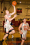 Basketball Boys 03 Kearsarge
