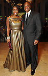 Tiffany and Rick Smith at the Children's Museum Gala at The Corinthian Saturday Oct. 13,2012.(Dave Rossman photo)