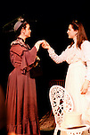 Importance of Being Earnest - Chapin School 2003