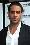 "Bobby Cannavale pictured at the Opening Night Arrivals of ""Harvey"" at Studio 54 New York City June 14, 2012 © Walter McBride / WM Photography ."