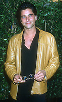 John Stamos, 1994, Photo By Michael Ferguson/PHOTOlink
