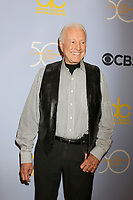 LOS ANGELES - OCT 4:  Lyle Waggoner at the Carol Burnett 50th Anniversary Special Arrivals at the CBS Television City on October 4, 2017 in Los Angeles, CA