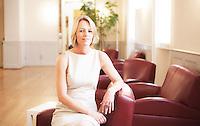 2012 Sabine Schultz, editor