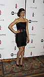 One Life To Live Kelley Missal at ABC Daytime Salutes Broadway Cares/Equity Fights Aids - The Grand Finale Celebration on March 13, 2011 with a musical show at Town Hall, New York City, New York followed by an after party at the New York Marriott Marquis. (Photo by Sue Coflin/Max Photos)