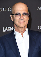 03 November 2018 - Los Angeles, California - Jimmy Iovine. 2018 LACMA Art + Film Gala held at LACMA.  <br /> CAP/ADM/BT<br /> &copy;BT/ADM/Capital Pictures