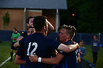 16mSOC vs Burlingame 540<br /> <br /> 16mSOC vs Burlingame<br /> <br /> May 21, 2016<br /> <br /> Photography by Aaron Cornia/BYU<br /> <br /> Copyright BYU Photo 2016<br /> All Rights Reserved<br /> photo@byu.edu  <br /> (801)422-7322