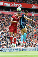 170521 Liverpool v Middlesbrough