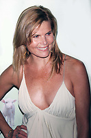 Mariel Hemingway 2006<br /> Photo By John Barrett/PHOTOlink.net