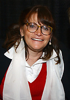 MARGOT KIDDER makes an appearance to celebrate the 70th Anniversary of Superman held at the Eastwood Expo Center, Niles, Ohio, USA, 16th November 2008. portrait headshot glasses  CAP/ADM/JLN ©Jason L Nelson/Admedia/Capital Pictures